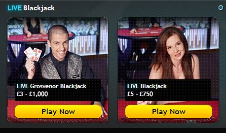 live3blackjack